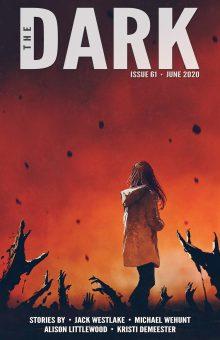 The-Dark-Issue-61-220x340